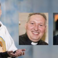 Los ataques al Padre Marcelo: agresión, falsa acusación e incluso depresión