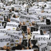 AMIA: La Iglesia valoró el diálogo interreligioso en estos 25 años