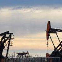 El convencional mantiene su declinó en petróleo y gas