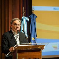 Secretaría de Energía: Designaron nuevos funcionarios