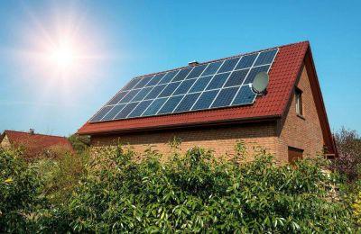 Amplían acceso al Régimen de Energías Renovables a proyectos particulares