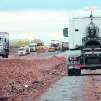 Por Vaca Muerta, Neuquén avanza con dos nuevos puentes ruteros