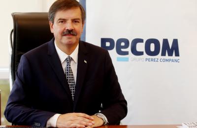 PECOM amplía su oferta de servicios de levantamiento artificial de fluidos