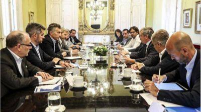 El Gabinete que viene: los que se quedan y los que pueden irse si Macri es reelecto