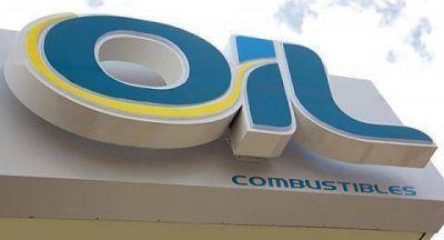 Tribunal incorpora al juicio pericia que reduce monto de la deuda de Oil Combustibles