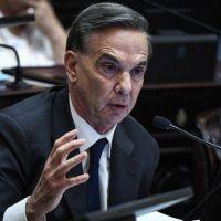 La Mesa Política Sindical rompió con Lavagna y sumó su apoyo al oficialismo