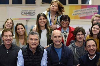 Elecciones 2019: Larreta ya piensa en sus nuevos aliados electorales para el próximo gabinete