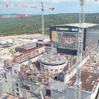 El Sol en una botella: en 2025 se inicia el experimento de fusión nuclear más grande del mundo
