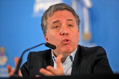 Las cartas argentinas para seducir inversores