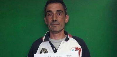 """Pablo """"Bebote"""" Álvarez involucró a Hugo Moyano en la causa de fraude en Independiente"""