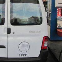 Aseguran que la actualización de costos operativos no influye sobre los controles de calidad de los combustibles