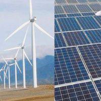 Sumarán otros u$s 750 millones en energía renovable y Yacyretá