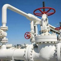 Inversiones: la energía trae en 10 años más de u$s 80.000 millones