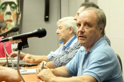 Provincia clausuró una clínica de Avellaneda por un reclamo de UDOCBA