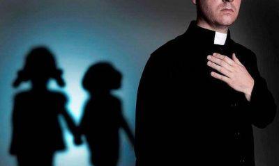 Los jesuitas en Chile expulsan al segundo cura pederasta en una semana