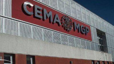 Persiste la falta de insumos en el CEMA