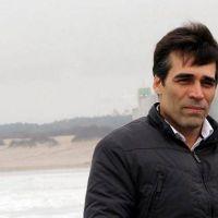 López le apuntó a la oposición: