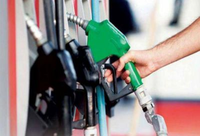 Cayó el consumo de nafta premium
