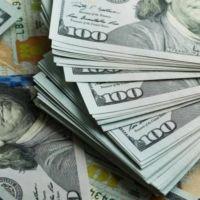 El objetivo del Gobierno es que haya calma financiera a la hora de votar