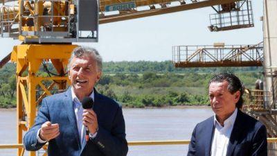 Se necesitan 2,5 salarios mínimos para no ser pobre en la Ciudad de Buenos Aires