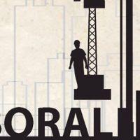 Reforma laboral para todos o derechos laborales para pocos