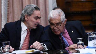 Pereyra le pide a Macri que las retenciones a Vaca Muerta las inviertan en Neuquén
