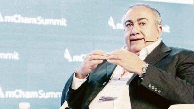 CGT apura a tropa propia a favor de Alberto F. y Cristina