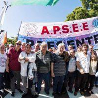 APSEE denuncia el vaciamiento del Grupo Enel a EDESUR y CENTRAL COSTANERA