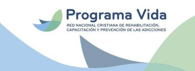 Comienza en San Isidro el curso en prevención de adicciones del Programa Vida