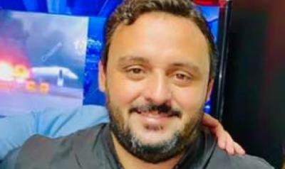 """Lescano y el apoyo a López: """"Si se logra ganar la comuna los movimientos sociales tenemos que ser parte del nuevo gobierno"""""""