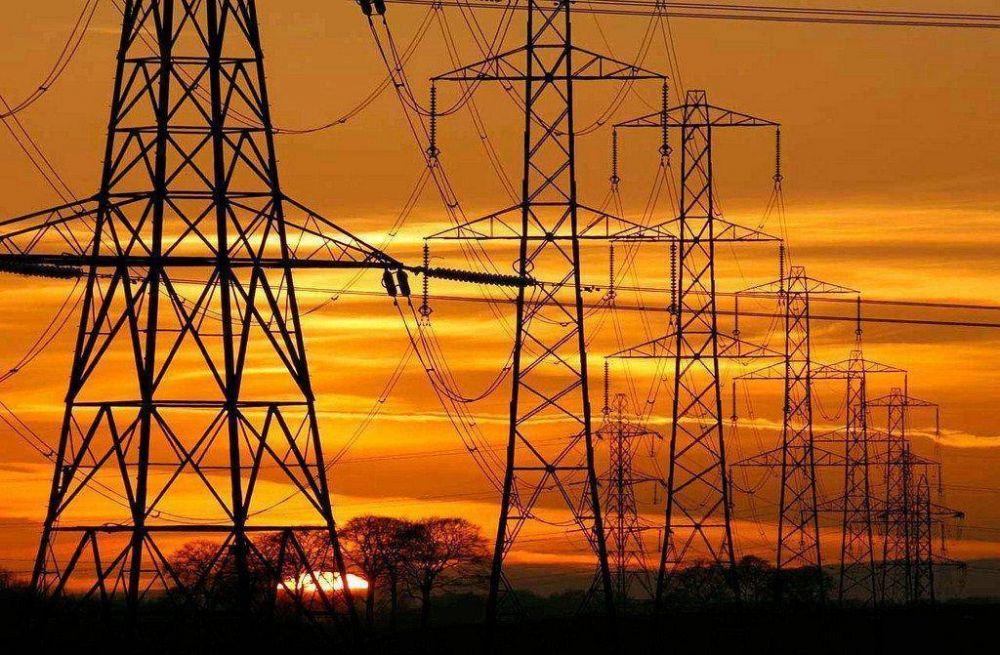 Las cooperativas eléctricas de Chubut reciben menos energía