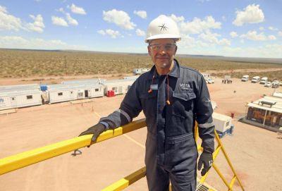 Crean una empresa de transporte de petróleo y gas enfocada en Vaca Muerta