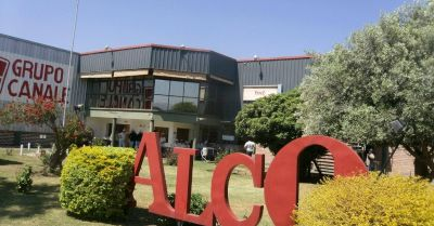 ALCO le debe el bono de fin de año y el aguinaldo a sus 120 trabajadores catamarqueños