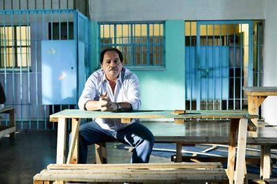 Moyano denunció a Suar y a Julio Chávez por El Tigre Verón