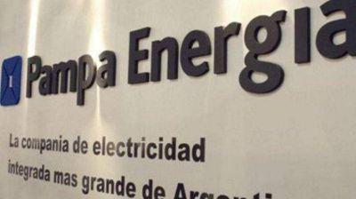 Pampa Energía abrirá su cuarto parque eólico