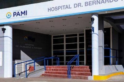 Para dar todos los remedios gratis, el PAMI necesitaría $19.200 millones más por año