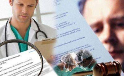 Prepagas y enfermedades preexistentes a la hora de adherirnos