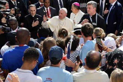 Kenia: Conferencia Internacional por el IV aniversario de la Encíclica 'Laudato Si''