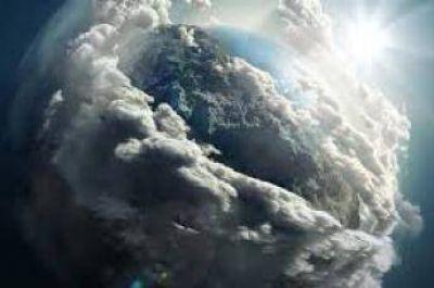 Los musulmanes participan del Manifiesto de la Alianza Interreligiosa y Espiritual por el clima en Chile