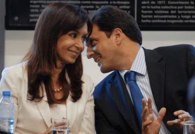 Cuándo se dará el esperado encuentro entre Cristina Kirchner y Sergio Massa