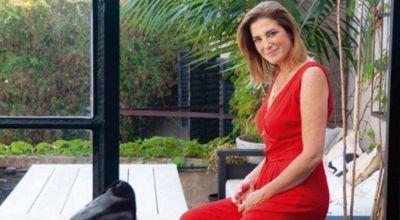 El abogado de Débora Pérez Volpin cruzó al director de La Trinidad por el endoscopio