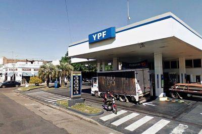 Juicio por YPF: la decisión sobre el destino del litigio se estira hasta fin de año
