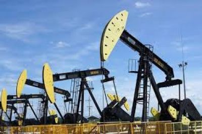 Colombia: Ecopetrol reporta descubrimiento de petróleo en Santander