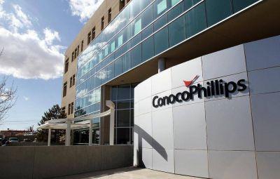 Wintershall Dea y ConocoPhillips se asocian para desembarcar en Vaca Muerta