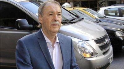Las tres claves de una elección en la que Buenos Aires y Córdoba serán los focos de atracción