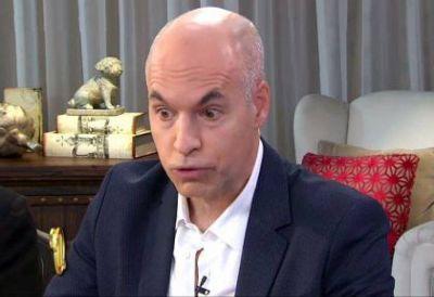 Buscan regular posibles situaciones de renuncias en el Ministerio Público porteño