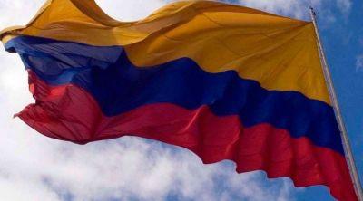 Colombia: Obispos apoyan marcha del 26 de julio contra asesinato de líderes sociales