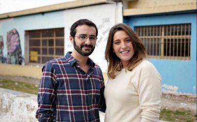 """La Plata: Manuela Castañeira presentará las """"propuestas anticapitalistas"""" del Nuevo MAS"""