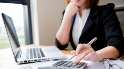 Cargas patronales: pymes pierden beneficio porque AFIP no reconoce la inflación