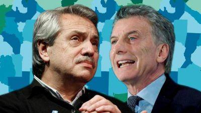 Los gobernadores también juegan en las elecciones: a quién apoya cada uno y quiénes eligieron ser neutrales